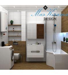 Ванная комната 1500х1800 дизайн Дополнительная мойка Oulin OL-0361 square