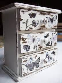decoupage furniture - Yahoo Image Search Results