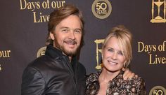 'Days of our Lives' Spoilers (Dec 19-26): Steve and Kayla In-love? Enemies out to destroy Hope Will Theo and Ciara Breakup?   According to 'Days of Our Lives' (DOOL) spoilers for the week of December 12 Abigail (Marci Miller) will have some trouble in finally telling Chad (Billy Flynn) that shes alive. By now she must be realizing that everything will not go back to the way they were before right away. Elsewhere Deimos (Vincent Irizarry) administers truth serum to Philip (John-Paul…