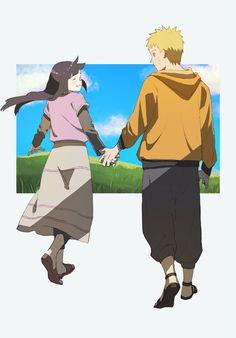 Naruto And Hinata, Hinata Hyuga, Naruhina, Naruto Shippuden, Wallpapers Naruto, Manga, Location History, Twitter Sign Up, Pikachu