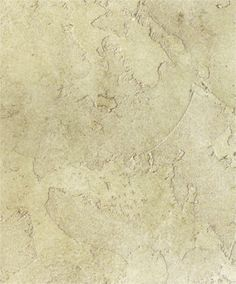 Stucco rough texture google search example photo - Different exterior wall finishes ...