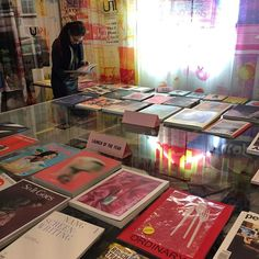stackmagazines Today @somersethouselondon - come and see every #magazine shortlisted in every category of the #stackawards. So much reading! Here until 6pm, find us in the Utopia Treasury, South Wing entrance. 2016/11/26 21:19:57