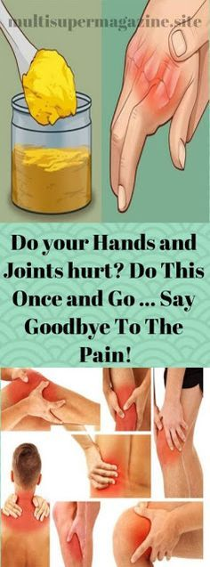 Watch This Video Extraordinary Home Remedies for Arthritis Joint Pain Ideas. Exhilarating Home Remedies for Arthritis & Joint Pain Ideas. Chiropractic Treatment, Chiropractic Care, Natural Health Remedies, Natural Cures, Herbal Remedies, Natural Treatments, Natural Foods, Cold Remedies, Natural Products