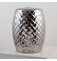 Cone Silver