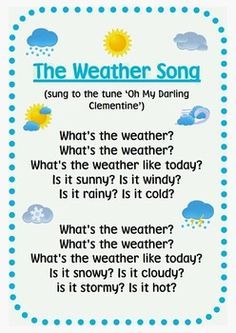 24 best Poems for parents images on Pinterest   Day care