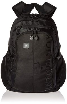 Looking for Victorinox Vx Sport Pilot Laptop Backpack, Black Logo ? Check out our picks for the Victorinox Vx Sport Pilot Laptop Backpack, Black Logo from the popular stores - all in one. Kipling Backpack, Laptop Rucksack, Travel Backpack, Business Rucksack, Laptop Bags, Backpack For Teens, Backpack Online, Small Backpack, Taschen