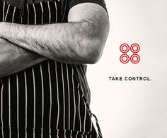 Take control of your business #financially #save #streamline #system #cookinghthebooks