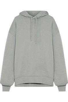Acne Studios / Unusual shade of grey sweatshirt perfection http://beautifulclearskin.net/category/no-more-acne/