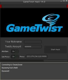 gametwist nl