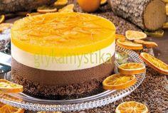 Greek Recipes, Pudding, Baking, Sweet, Desserts, Food, Candy, Tailgate Desserts, Deserts