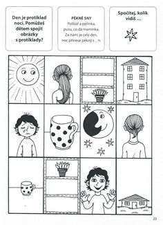 Martina Chlumová's media statistics and analytics Kids Learning Activities, Educational Activities, Parenting Books, Kids And Parenting, Alphabet Coloring Pages, Paper Birds, Cute Pins, Stories For Kids, Kids Education