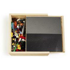 Kidz box39 | KidzBox
