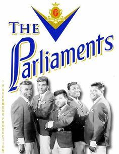 George Clinton Soul Music, Music Tv, Music Bands, Soul Artists, Music Artists, Black Love, Black Art, Bootsy Collins, Parliament Funkadelic