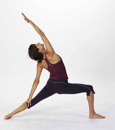 Hatha Yoga Clothes - LiveBreatheYoga.com