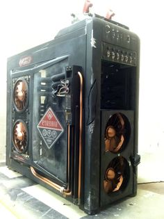 corsair_400_pc_case_mod_window_firefly_lo_res_paint5.jpg