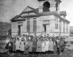 Water and Power Associates Long Beach California, California History, Southern California, Simi Valley, San Fernando Valley, Schools, Period, Museum, Water