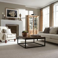 A 150 pound person, vacuuming for 30 minutes burns 125 calories Floor Rugs, Tile Floor, Carpet Styles, Carpet Colors, Vinyl Flooring, Spring Cleaning, Burns, Entryway Tables, Hardwood