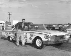 Image result for 1960s Stock Cars