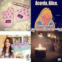 Instagram-da-semana-bruna-dalcin04.jpg | Comprando Meu Apê
