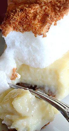 Reblochon terrine with gingerbread - Healthy Food Mom Köstliche Desserts, Delicious Desserts, Dessert Recipes, Food Deserts, Plated Desserts, Pie Recipes, Baking Recipes, Sweet Recipes, Recipies