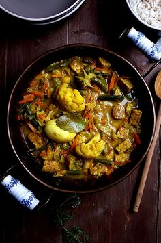 Indian Food Recipes, Asian Recipes, Healthy Recipes, Ethnic Recipes, Mumbai Street Food, Weekday Meals, Indonesian Food, No Cook Meals, Food Inspiration