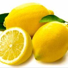 Lemoncello-gör egen likör.