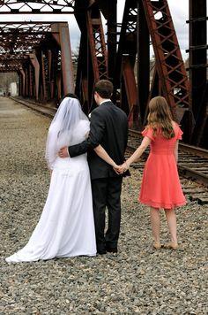 Maid of Honour wedding role,chief bridesmaid duties responsibilities