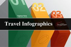 Graphic visual representations of Information, Data, Knowledge, Charts & Graphs.  #LosCabos #Travel #Infographics Discover and see more on https://www.loscabospassport.com/