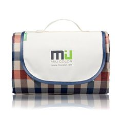 MIU COLOR® Foldable Large Picnic Blanket - Waterproof and... https://www.amazon.com/dp/B00LM3QD7S/ref=cm_sw_r_pi_dp_x_h0ROxbE0WW9NV