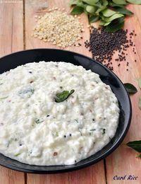 દહીંવાળા ભાત રેસીપી , Curd Rice, South Indian Curd Rice Recipe Recipe In Gujarati Rice Recipes, Lunch Recipes, Indian Food Recipes, Vegetarian Recipes, Cooking Recipes, Kerala Recipes, Jain Recipes, Caramel Recipes, Yogurt