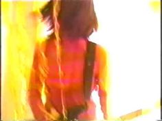 "Luminous Orange ""Walkblind"" - YouTube"