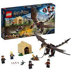LEGO Fleur Delacour Minifigure Split From LEGO Harry Potter 75946