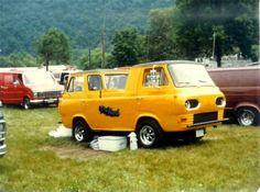 Custom Vans From the 70s | Re: Old 70's style custom vans....eh, anything van related.....