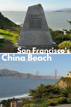 Tips for visiting this beautiful beach in San Francisco!