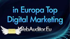 Marketing Top in Europe – On-line Marketing Top Europe's Guerilla Marketing, Event Marketing, Mobile Marketing, Affiliate Marketing, Ambush Marketing, Marketing Innovation, Marketing Consultant, Internet Marketing, Online Marketing