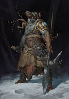 126 by LateRush on DeviantArt Dark Fantasy Art, Fantasy Rpg, Medieval Fantasy, Character Creation, Character Concept, Character Art, Concept Art, Character Design, Character Ideas