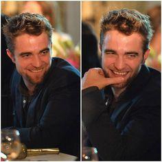 Robert Pattinson at the 6th Annual GoGo Gala 2013