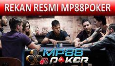 Hubungi Kami 24jam ON: LIVECHAT : MP88POKER.COM PIN BB : 2BC5852B YM : cs.maxplay88 WA : +63 995 566 7379 LINE: Maxplay88  #agenbola #agenjudi #agenpoker #agentogel #bandarbola #bandarjudi #pokeronline #pokerindonesia #bandarpoker #bandardomino #sabungayam #bandartogel #togelonline #tembakikan #prediksibola #pasaranbola #judikartu #judionline #taruhanbola #taruhanonline #livecasino Live Casino, Poker