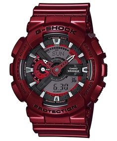 G-SHOCK GA-110NM-4AJF
