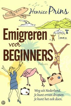 Emigreren Voor Beginners Holland, German Language, Athens Greece, Learn English, Norway, Growing Up, Cute Pictures, Places To Go, Jokes