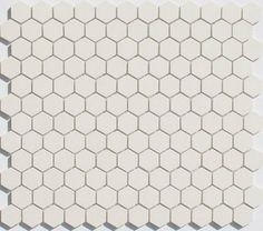 Marble Stone moreover Ms International Calacatta Gold 1 X 1 Polished Marble Mesh Mounted Mosaic Tile In White Mvp1449 in addition Marble Mosaic Tiles further Abbotsford Marble Inspired Collection furthermore White Carrara Marble Floor Bathroom Ideas. on 2 x polished marble hexagon mosaic in white