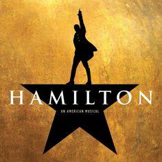 Hamilton: An American Musical Download PDF Piano Sheet Music