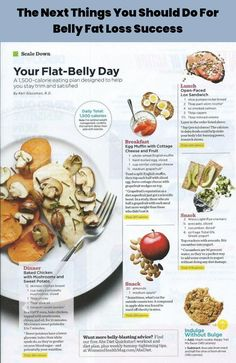 Wonderful Healthy Living And The Diet Tips Ideas. Ingenious Healthy Living And The Diet Tips Ideas. Healthy Diet Tips, Healthy Weight, Healthy Life, Healthy Snacks, Healthy Eating, Healthy Heart, Ab Diet, Calorie Diet, Diet Exercise