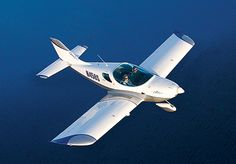 Used Piper For sales http://www.excellentairplanes.com/aero_type_model.php?MID=PIPER