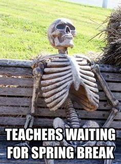 A Waiting Skeleton meme. Caption your own images or memes with our Meme Generator. Crush Memes, Waiting For Someone, Still Waiting, Waiting For Her, Disney Memes, Waiting Skeleton Meme, Memes Da Internet, Funny Memes, Hilarious