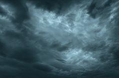 yuu sakai Yuu, Horror Stories, Chill, Waves, Clouds, Outdoor, Twitter, Conversation, Community