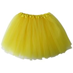 Ballerina Basic Girls Dance Dress-Up Princess Fairy Costu... http://www.amazon.com/dp/B00KKNXKFY/ref=cm_sw_r_pi_dp_6V9ixb0P8X2T4