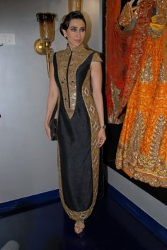 Indian Wear Ethnic Fads That Aren't Creating a Buzz Anymore photo