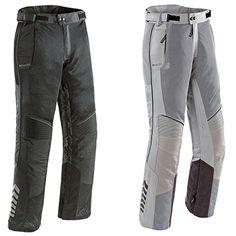 2015 Joe Rocket Phoenix Ion Mens Mesh Short Street Riding Motorcycle Pants