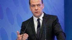 Россия сильно наступила на горло террористам— Медведев https://riafan.ru/699088-rossiya-silno-nastupila-na-gorlo-terroristam-medvedev